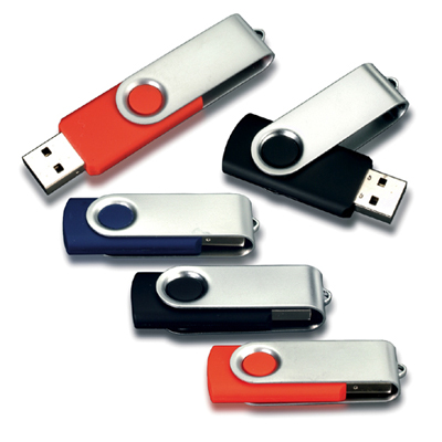 Cl usb 4 go ryval cl usb r360 4 go achat vente cl usb for Cle chambery