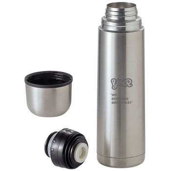 Thermos 0,5 Litre